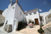 Townhouse for sale in Castillejar, Spain