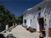 Cortijo for sale in Castril, Spain
