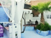 Townhouse for sale in Arenas del Rey, Spain