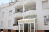 Apartment for sale in polopos, Spain