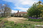 Villa for sale in Güejar Sierra, Spain