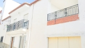 Townhouse for sale in yegen, Spain
