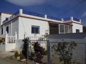 Villa for sale in La Balsilla, Spain