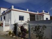 Villa for sale in La Balsilla, Spain