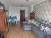 Apartment for sale in BARRIO MONACHIL, Spain