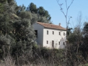 Cortijo for sale in Villanueva de Mesia, Spain