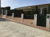 Villa for sale in Moraleda de Zafayona, Spain