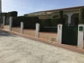 Villa for sale in Moraleda de Zafayona, Spain