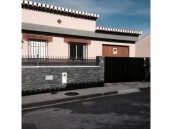 Villa for sale in Fuensanta, Spain