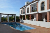 Townhouse for sale in Almunecar, Spain