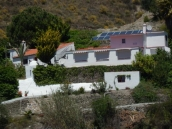 Cortijo for sale in Almunecar, Spain