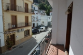 Townhouse for sale in Jete, Spain