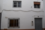 Townhouse for sale in Itrabo, Spain