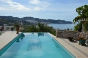 Villa for sale in La Herradura, Spain