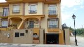 Townhouse for sale in Alhendin, Spain