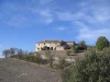Ruin/Land for sale in TOZAR, Spain
