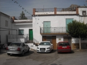 Townhouse for sale in Yátor, Spain