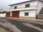 Townhouse for sale in Moraleda de Zafayona, Spain