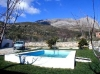 Swimming Pool & Views