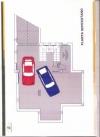 floor plan of garage