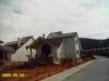 photo of villa under construction 2