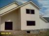 photo of villa under construction 3