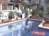 picture of communal pool