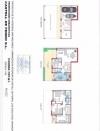 floor plans for type b house