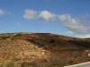 Ruin/Land for sale in Albuñuelas, Spain
