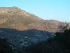 Ruin/Land for sale in Almuñecar, Spain
