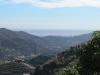 Ruin/Land for sale in Jete, Spain