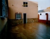 Townhouse for sale in Guadix, Spain