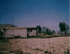 Ruin/Land for sale in Zujar, Spain