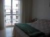 thumb_523_dormitorio1.jpg