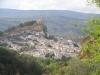 Ruin/Land for sale in MONTEFRIO, Spain