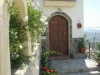 Townhouse for sale in TABERNAS, Spain