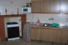 thumb_553_m289_1_kitchen.jpg