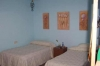thumb_553_m289_3_bedroom.jpg