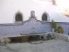 Village Well
