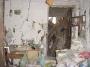 Undesignated Room