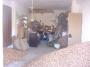 Garage/Storage Area