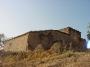 Ruin/Land for sale in Adra, Almeria, Spain