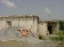 Ruin/Land for sale in Albunol, Spain