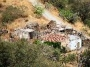 Ruin/Land for sale in Castaras, Spain