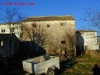 Ruin/Land for sale in Alcala La Real, Spain