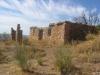 Ruin/Land for sale in Válor, Spain