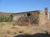 Ruin/Land for sale in Ugijar, Spain