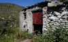 Ruin/Land for sale in Orgiva, Spain