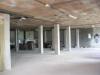 Basement / Garage area