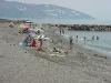Beach at La Mamola